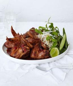 0413GT-gourmet-fast-vietnamese-chicken-wings-628