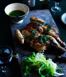 0314GT-italian-bird-recipes-grilled-chicken